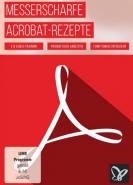 download PSD Tutorials Messerscharfe Acrobat Rezepte