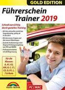 download Markt und Technik - Führerschein Trainer 2019