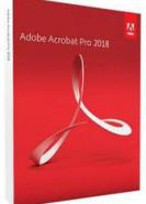 download Adobe Acrobat Pro DC 2021.001.20150