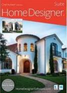 download Home Designer Pro / Architectural / Suite 2022 v23.2.0.55 (x64)