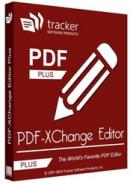 download PDF-XChange Editor Plus v9.0.354.0