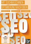 download PSD Tutorials Mit Suchmaschinenoptimierung nach oben
