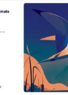 download Adobe Animate 2021 v21.0.8.42666 (x64)