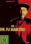 download Ich, Dr. Fu Man Chu (1965)