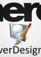 download Nero CoverDesigner v23.5.1000