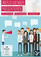 download PSD Tutorials Ueberzeugender praesentieren