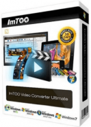download ImTOO Media Toolkit Ultimate v7.8.8 Build 20150402