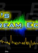 download 3delite MP4 Stream Editor v3.4.5.3584