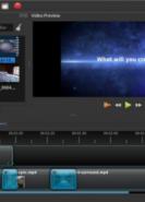 download OpenShot Video Editor v2.6.1