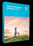 download Adobe Photoshop Elements 2021.3 (x64)