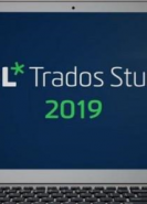 download SDL Trados Studio 2019 Professional v15.0.0.29074