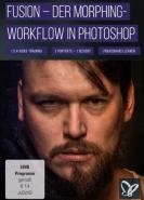 download PSD Tutorials Fusion Der Morphing Workflow in Photoshop