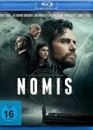 download Nomis - Die Nacht des Jägers (2018)