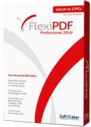 download SoftMaker FlexiPDF 2019 Pro v2.1.0