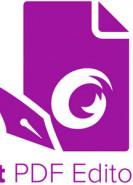 download Foxit PDF Editor Pro v11.0.0.49893