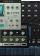 download AudioThing Effect Bundle 2021.9