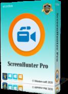 download ScreenHunter Pro v7.0.1147