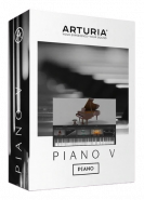 download Arturia Piano &amp Keyboards Collection 2020.12 (x64)