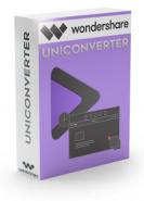 download Wondershare UniConverter 11.2.0.228