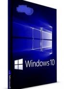 download Windows 10 Pro x64 20H2 Build 19042.844 Superlite 2021