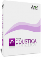 download Acon Digital Acoustica Premium v7.3.2 (x64)