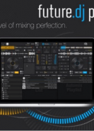 download XYLIO Future DJ Pro v1.8.1