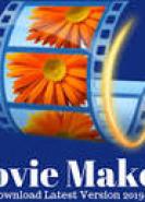download Windows Movie Maker 2021 v9.2.0.6