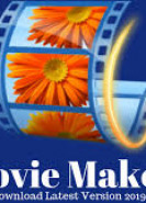 download Windows Movie Maker 2021 v8.0.8.6 (x64)