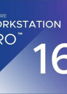 download VMware Workstation Pro 16.0.0 Build 16894299 Final