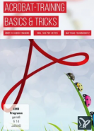 download PSD Tutorials Acrobat Training Basics und Tricks