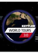 download Kettler World Tours v3.00.5