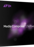 download Avid Media Composer 2020.8 Dongle BackUp