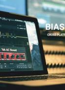 download Positive Grid BIAS FX Desktop v2.3.0.6070 Elite (x64)