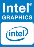 download Intel Graphics Driver for Windows 10 30.0.100.9864 (x64)