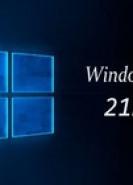 download Windows 10 Pro 21H1 10.0.19043.1023 x86-x64 June 2021
