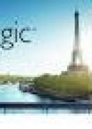 download Sygic GPS Navigation v17.6.1