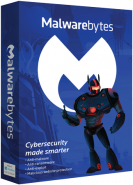 download Malwarebytes Anti-Malware Premium v4.1.2.73