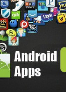 download Android Pack Apps only Paid Week 40.2018