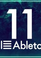 download Ableton Live Suite v11.0.2 (x64)