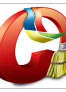 download CCleaner Pro / Business / Technician / Slim v5.80.8743