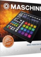 download Native Instruments Maschine v2.13 (x64)