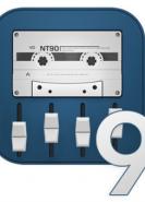 download n-Track Studio Suite v9.1.5.4700