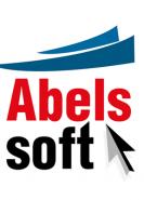 download Abelssoft Software Bundle 2019