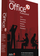 download Ability Office Professional v10.0.1