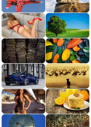 download Mega Wallpaper Mix Pack 32