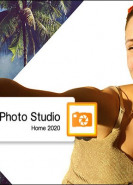download ACDSee Photo Studio Home 2020 v23.0.1 Build 1345