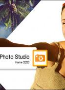 download ACDSee Photo Studio Home 2020 v23.0.1.1345