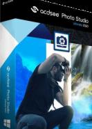 download ACDSee Photo Studio Ultimate 2020 v13.0.1 Build 2023 (x64)