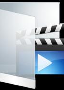 download AceThinker Video Keeper v6.2.7.3