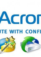 download Acronis 2k10 UltraPack v7.19